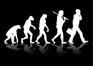 business-evolution