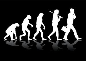 business-evolution
